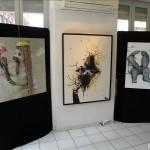 Exposition Brusk & Rensone (72)