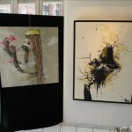 Exposition Brusk & Rensone (73)
