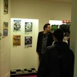 Exposition L'Original s'Affiche Tour 09 (14)