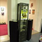 Exposition L'Original s'Affiche Tour 09 (15)