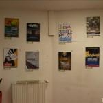 Exposition L'Original s'Affiche Tour 09 (20)
