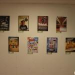 Exposition L'Original s'Affiche Tour 09 (21)