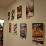 Exposition L'Original s'Affiche Tour 09 (22)