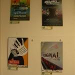 Exposition L'Original s'Affiche Tour 09 (24)