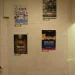 Exposition L'Original s'Affiche Tour 09 (25)