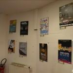 Exposition L'Original s'Affiche Tour 09 (27)