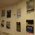 Exposition L'Original s'Affiche Tour 09 (30)