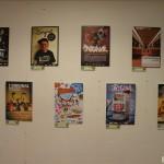 Exposition L'Original s'Affiche Tour 09 (37)
