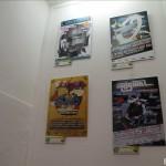 Exposition L'Original s'Affiche Tour 09 (38)