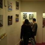 Exposition L'Original s'Affiche Tour 09 (41)