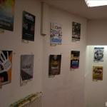 Exposition L'Original s'Affiche Tour 09 (42)