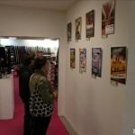 Exposition L'Original s'Affiche Tour 09 (46)
