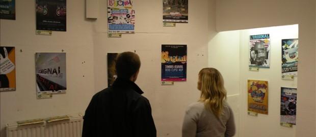Exposition L'Original s'Affiche Tour 09 (47)