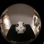 Exposition PANDARASH  (10)