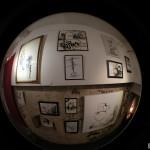 Exposition PANDARASH  (14)