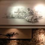 Exposition PANDARASH  (21)