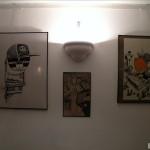 Exposition PANDARASH  (30)