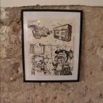 Exposition PANDARASH  (31)
