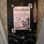 Exposition PANDARASH  (38)