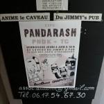 Exposition PANDARASH  (39)