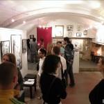 Exposition PANDARASH  (40)