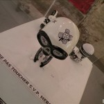 Exposition PANDARASH  (44)