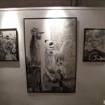 Exposition PANDARASH  (52)