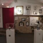 Exposition PANDARASH  (53)