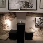 Exposition PANDARASH  (54)