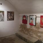 Exposition PANDARASH  (56)