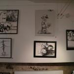 Exposition PANDARASH  (58)