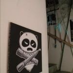 Exposition PANDARASH  (6)