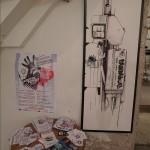 Exposition PANDARASH  (8)