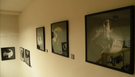 Exposition Recycledbeings by Noise (11)