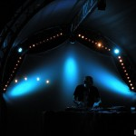 Festival Interférences 2011 (11)