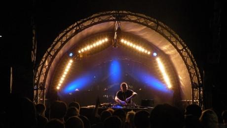 Festival Interférences 2011 (19)