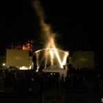 Festival Interférences 2011 (25)