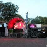 Festival Interférences 2011 (3)
