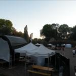 Festival Interférences 2011 (34)