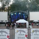 Festival Interférences 2011 (36)