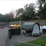 Festival Interférences 2011 (38)