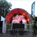 Festival Interférences 2011 (4)