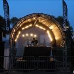 Festival Interférences 2011 (40)