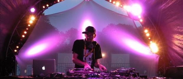 Festival Interférences 2011 (42)