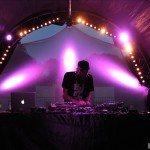 Festival Interférences 2011 (43)