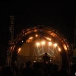 Festival Interférences 2011 (47)