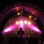 Festival Interférences 2011 (48)