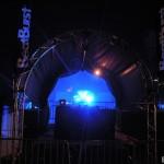 Festival Interférences 2011 (50)