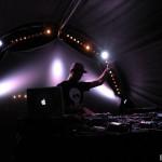 Festival Interférences 2011 (57)