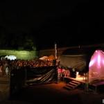 Festival Interférences 2011 (60)